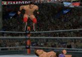 WWE SmackDown vs. Raw 2011 - Screenshots - Bild 4