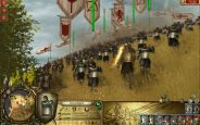 Lionheart: Kings' Crusade - Screenshots - Bild 6