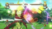 Naruto Shippuden: Ultimate Ninja Storm 2 - Screenshots - Bild 3