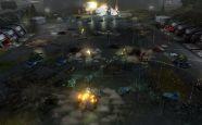End of Nations - Screenshots - Bild 8