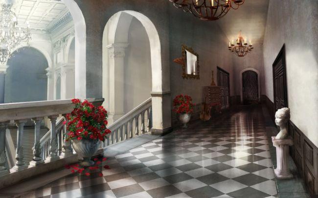 Chronicles of Shakespeare - Screenshots - Bild 9