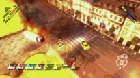 Fuel Overdose - Screenshots - Bild 2