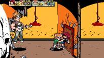 Scott Pilgrim gegen den Rest der Welt: Das Spiel - Screenshots - Bild 5
