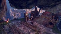 Enslaved: Odyssey to the West - Screenshots - Bild 7