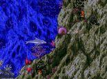 Sega Mega Drive Classic Collection - Screenshots - Bild 16