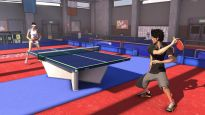 Sports Champions - Screenshots - Bild 15