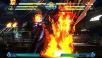 Marvel vs. Capcom 3: Fate of Two Worlds - Screenshots - Bild 16