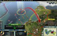 Civilization V - Screenshots - Bild 2