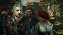 The Witcher 2: Assassins of Kings - Screenshots - Bild 18