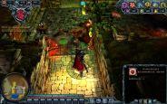 Dungeons - Screenshots - Bild 1