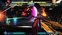 Marvel vs. Capcom 3: Fate of Two Worlds - Screenshots - Bild 3