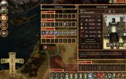 Lionheart: Kings' Crusade - Screenshots - Bild 3