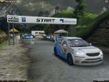 Rally Master Pro - Screenshots - Bild 1