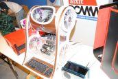 gamescom 2010 - Impressionen der fünf Messetage - Artworks - Bild 10