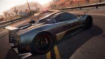 Need for Speed: Hot Pursuit - Screenshots - Bild 11