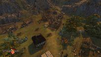 Stronghold 3 - Screenshots - Bild 5
