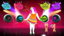 Just Dance 2 - Screenshots - Bild 1