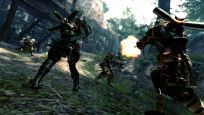 Lost Planet 2 - Screenshots - Bild 19