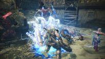 Knights Contract - Screenshots - Bild 4