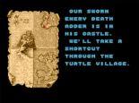 Sega Mega Drive Classic Collection - Screenshots - Bild 23