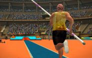 Summer Challenge Athletics Tournament - Screenshots - Bild 15