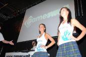gamescom 2010 - Gameswelt-Bühne (Donnerstag) - Artworks - Bild 35