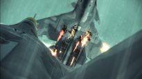 Ace Combat: Assault Horizon - Screenshots - Bild 17