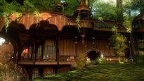Final Fantasy XIV Online - Screenshots - Bild 17