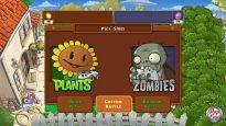 Pflanzen gegen Zombies - Screenshots - Bild 6