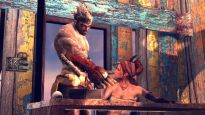 Enslaved: Odyssey to the West - Screenshots - Bild 11