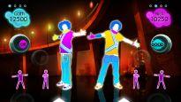 Just Dance 2 - Screenshots - Bild 6