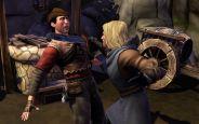 Die Sims Mittelalter - Screenshots - Bild 5