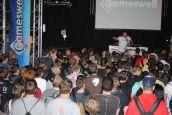 gamescom 2010 - Gameswelt-Bühne (Donnerstag) - Artworks - Bild 34