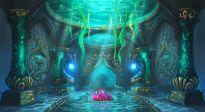 World of WarCraft: Cataclysm - Artworks - Bild 8