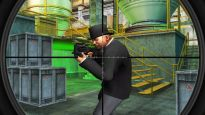 GoldenEye 007 - Screenshots - Bild 1