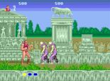 Sega Mega Drive Classic Collection - Screenshots - Bild 2