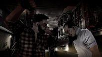 The Fight - Screenshots - Bild 7
