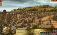 Lionheart: Kings' Crusade - Screenshots - Bild 5