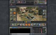 Company of Heroes Online - Screenshots - Bild 1