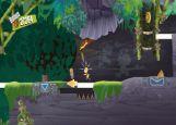 Dood's Big Adventure - Screenshots - Bild 8