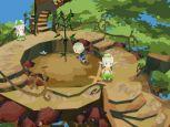 Final Fantasy: The 4 Heroes of Light - Screenshots - Bild 45