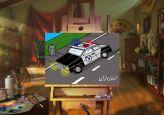 uDraw Studio - Screenshots - Bild 3