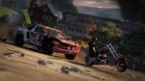 MotorStorm: Apocalypse - Screenshots - Bild 2