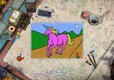 uDraw Studio - Screenshots - Bild 5