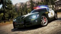 Need for Speed: Hot Pursuit - Screenshots - Bild 14