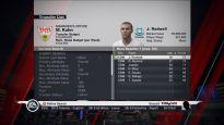 FIFA 11 - Screenshots - Bild 10