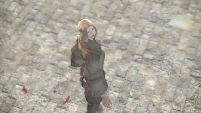 Final Fantasy XIV Online - Screenshots - Bild 32