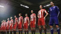 Pro Evolution Soccer 2011 - Screenshots - Bild 1