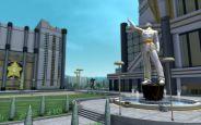 City of Heroes: Going Rogue - Screenshots - Bild 6