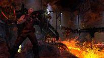 Red Faction Armageddon - Screenshots - Bild 1